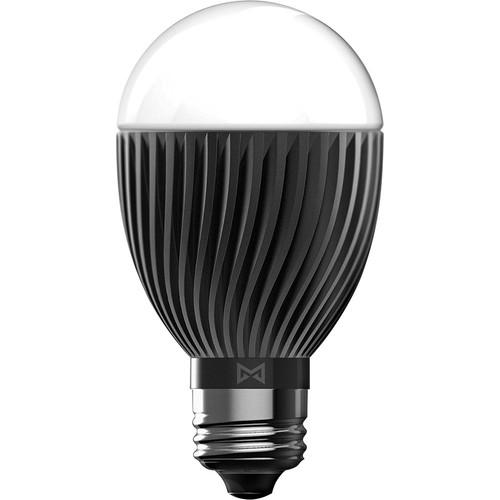 Misfit Bolt Smartbulb - Wireless Connected LED Light Bulb