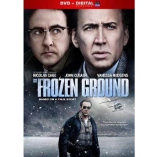 Firstborn (Blu-ray Disc) [Firstborn Blu-ray Disc]
