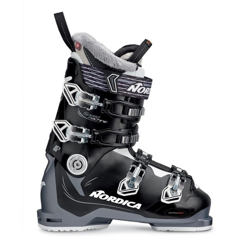 Speedmachine 85 W Boot - Women`s