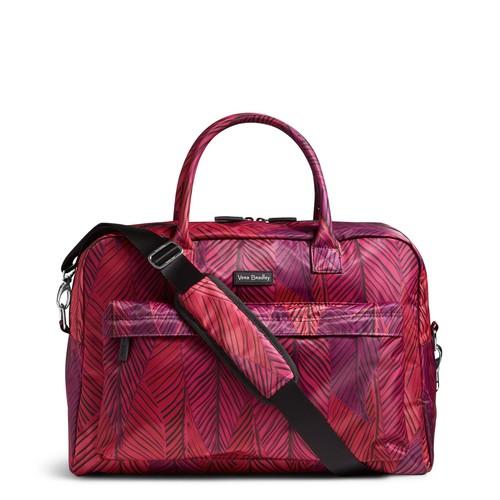 Perfect Companion Travel Bag