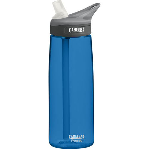 CamelBak Eddy 25 oz Water Bottle