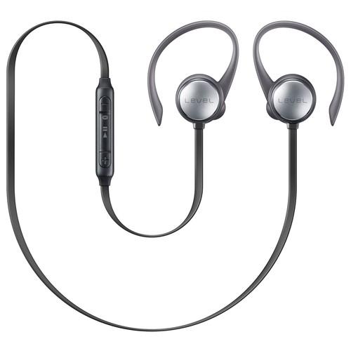 Samsung Level Active Wireless Bluetooth Headphones