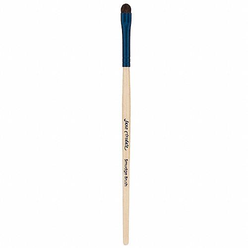 Smudge Brush (1 piece)