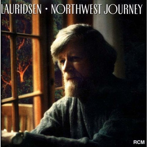 Northwest Journey