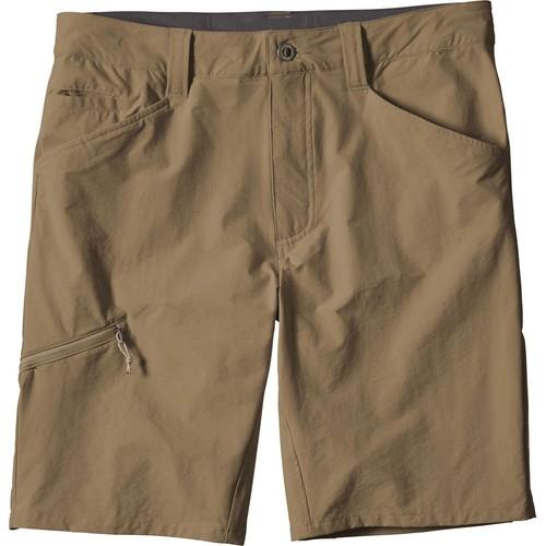 Quandary Shorts  10 (Mens)