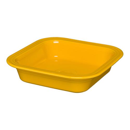 Fiesta 9-in. Square Baking Dish