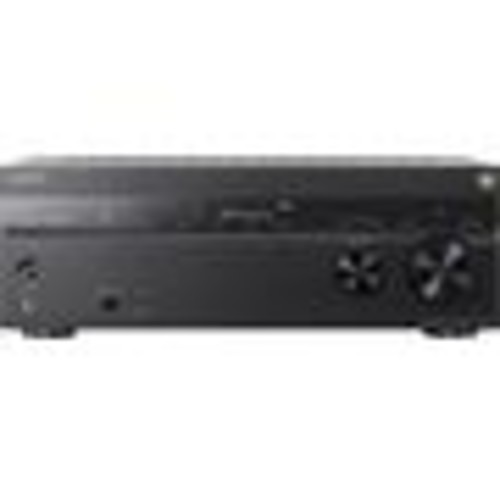 Arcam AVR550 7 2-channel receiver with Dolby Atmos and DTS:X