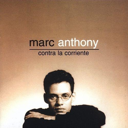 Contra La Corriente [Remastered] Original recording remastered, Original recording reissued