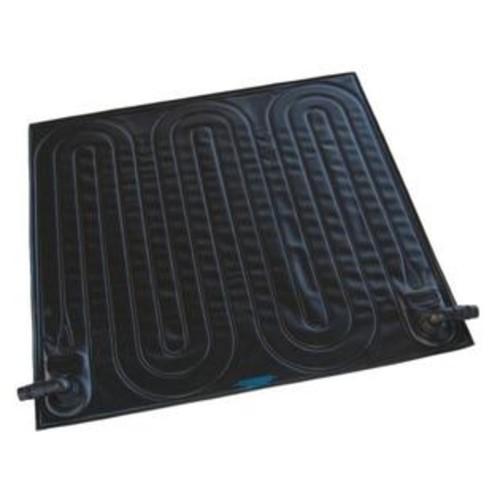 Blue Wave NS6012 SolarPro EZ Mat Solar Heater for Above Ground Pools