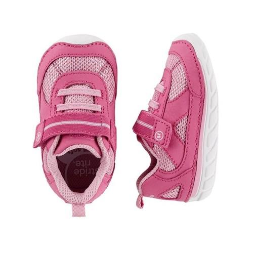 Stride Rite Soft Motion Jamie Sneaker