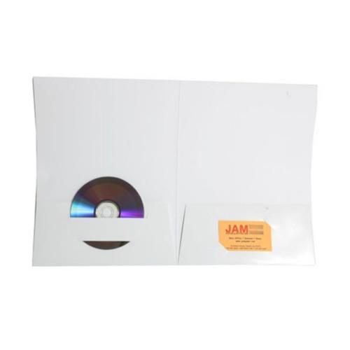 JAM Paper 9