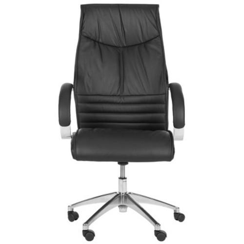 Hayden Desk Chair - Safavieh