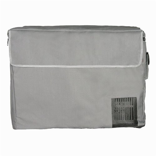 Whynter Insulated Transit Bag for Portable Refrigerator/Freezer Model FM-85G [85 Gallon]