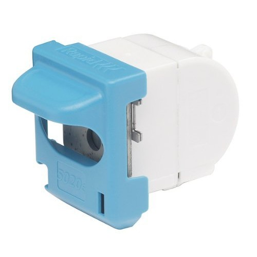 Rapid Refill Cartridge for Use with 90008 Stapler, 2 Pack (73121)