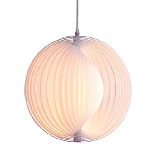 Zuo Modern Galileo Ceiling Lamp