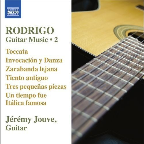 Two Guitars [CD]