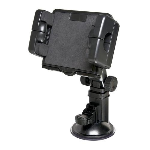 Bracketron TekGrip Power Dock for Smartphones \u0026GPS