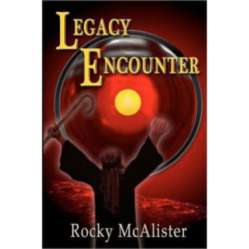 Legacy Encounter