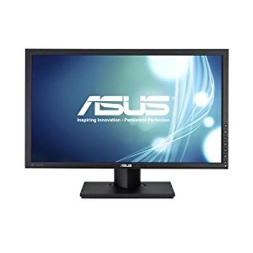 Asus Pb238Q (23 Inch) Ips Led Monitor 80000000:1 250 Cd/M2 1920 X 1080 6Ms Vga Dvi Hdmi Displayport (Black)