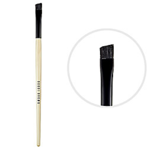 Eye Brow Brush