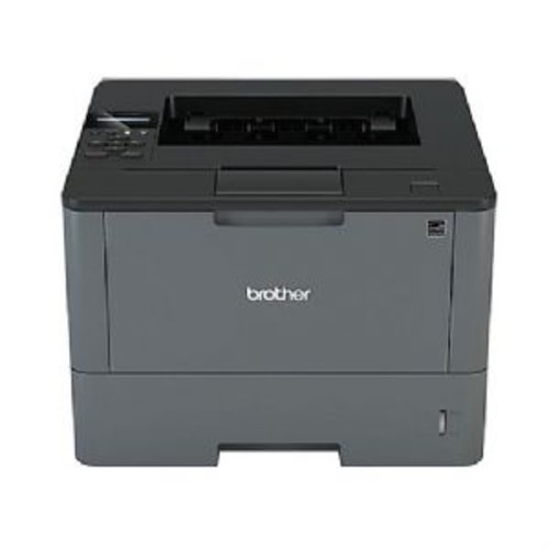 Brother HL-L5000D LASER PRINTER DUPLEX