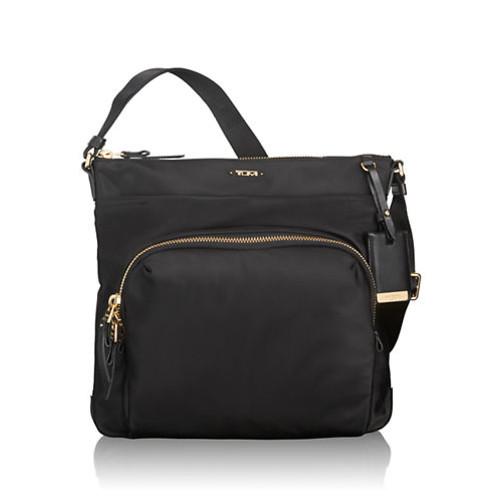 Capri Crossbody Bag