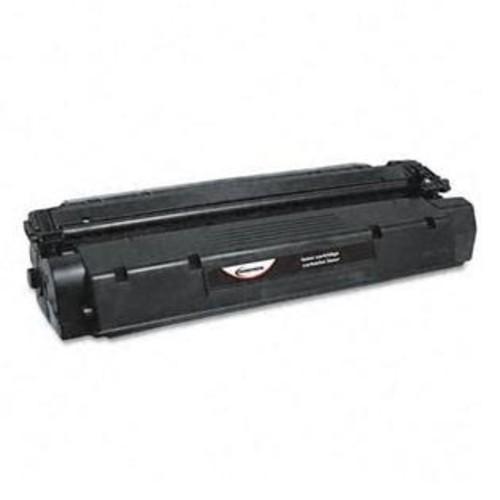 UNITED STATIONERS Black Copier Toner for Canon ImageClass D320/D340 (Type S35 - 7833A001AA compat)