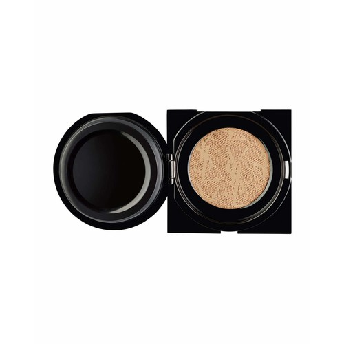 Touche Eclat Cushion Compact Foundation Refill