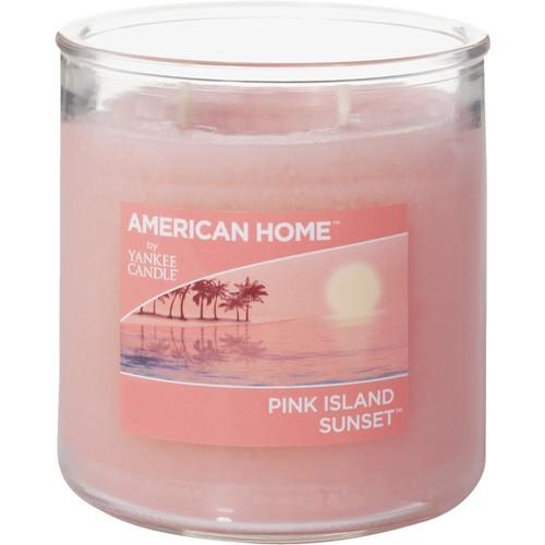 Yankee Candle American Home Jar Candle - 1514138