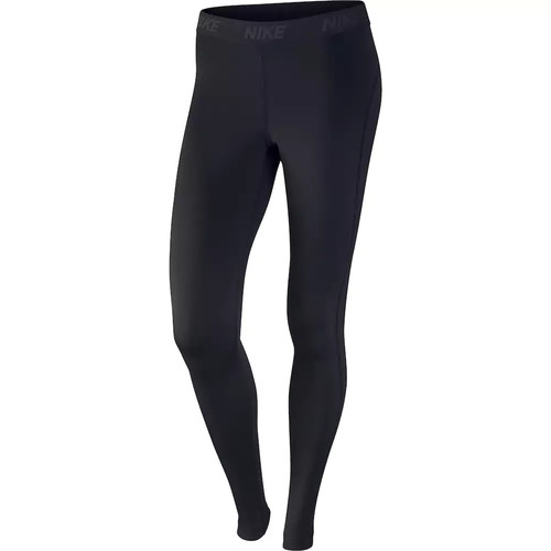Women's Nike Victory Warm Base Layer Tights