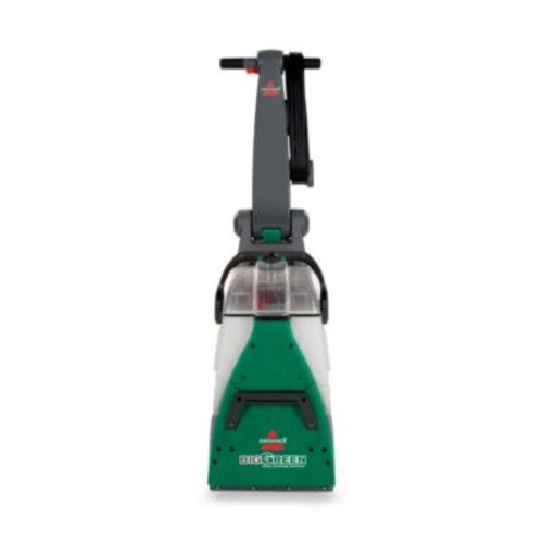 BISSELL Big Green 86T3 Deep Cleaning Machine Carpet Cleaner