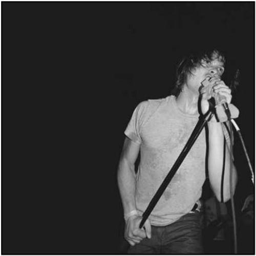 Live in San Francisco [LP] - VINYL