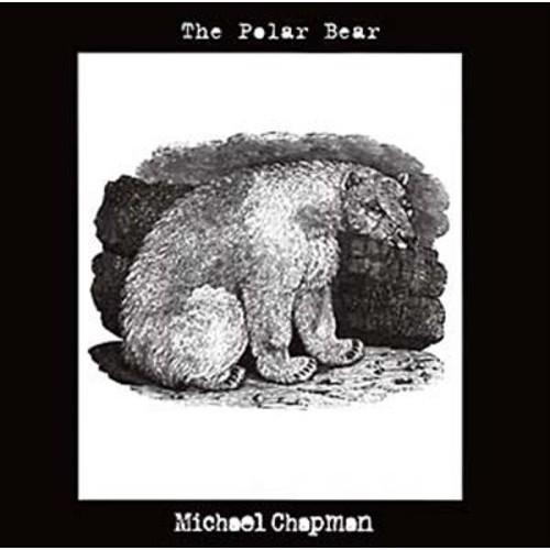 The Polar Bear [LP] - VINYL