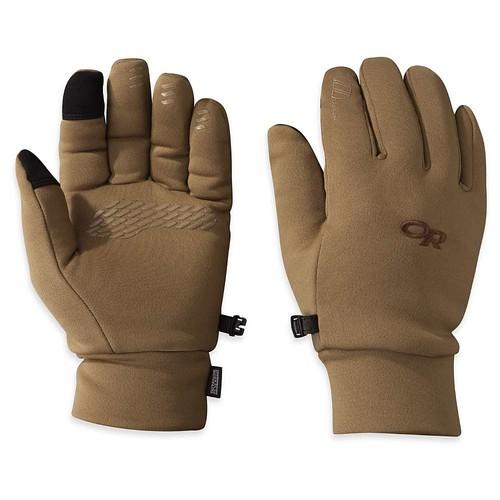 Outdoor Research PL 400 Sensor Gloves Men's