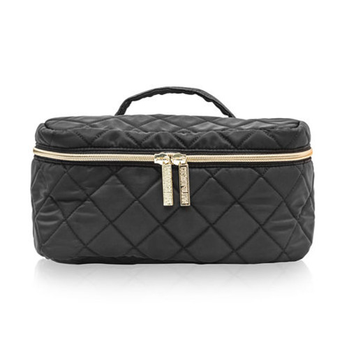 Cosmopolitan Lingerie Packing Cube
