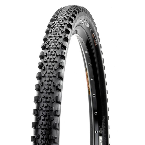 Maxxis Minion SS Wire Bead Mountain Bike Tire - 27.5x2.5