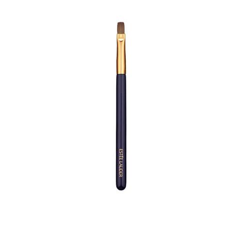 Este Lauder Lip Brush 35