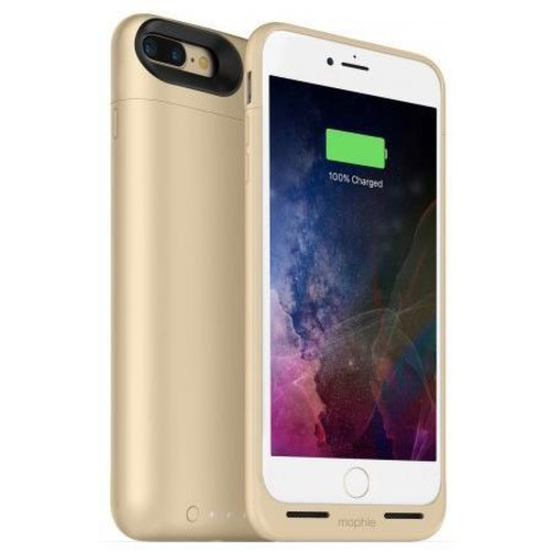 Mophie Juice Pack Air Battery Case for iPhone 7 Plus, G