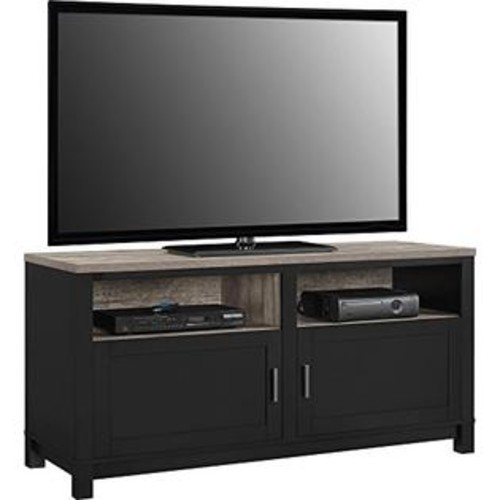 Altra Furniture Carver TV Stand, 60
