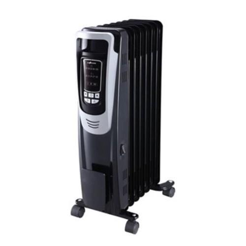 Ecohouzng Oil-filled Heater (ECH3015)