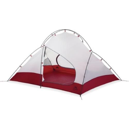 Access 3 Tent