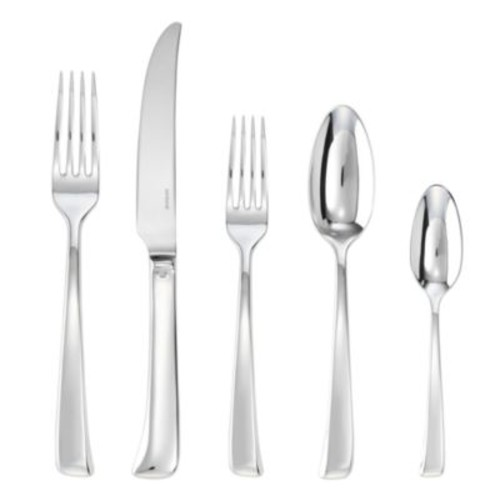 Imagine 5 Piece Place Setting