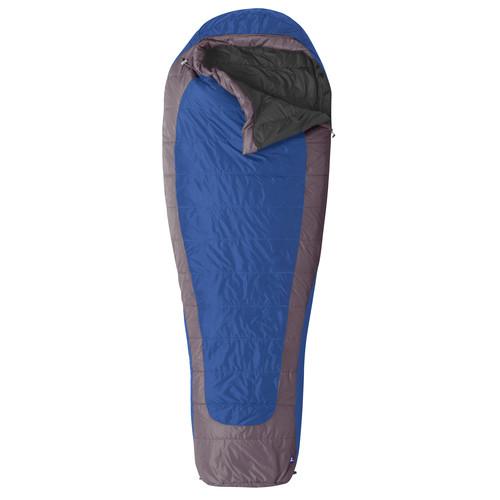 Marmot Axiom 25 Sleeping Bag