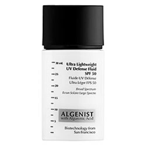 Ultra Lightweight UV Defense Fluid SPF 50