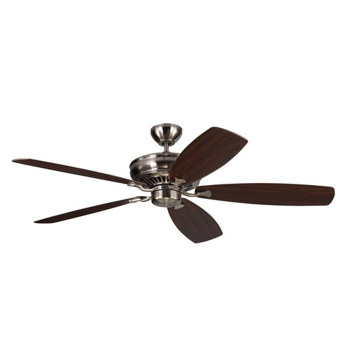 Monte Carlo 5BHM60 Bonneville Max 60 in. Ceiling Fan