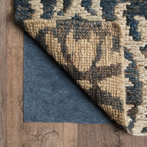 Home Decorators Collection All Surface 7 ft. 8 in. x 10 ft. 8 in. Rug Pad