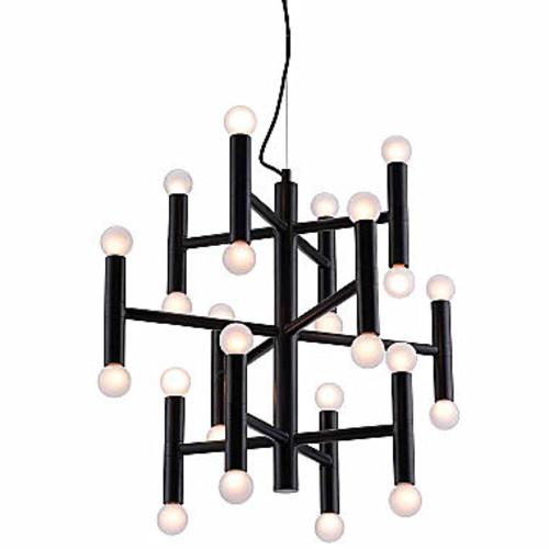 Zuo Modern Alton Ceiling Lamp