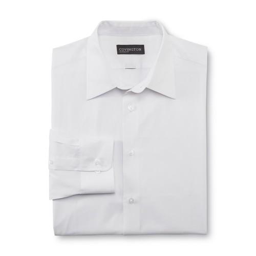 Covington Men's Dress Shirt