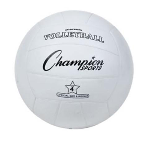 Champion Sports Regulation Volleyball