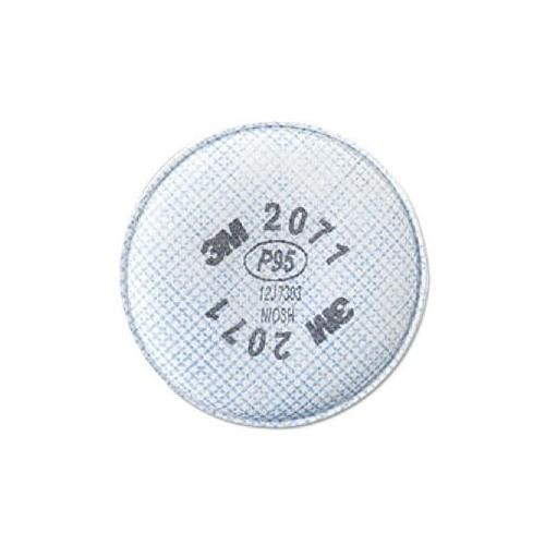 2000 Series P95 Particulate Filter